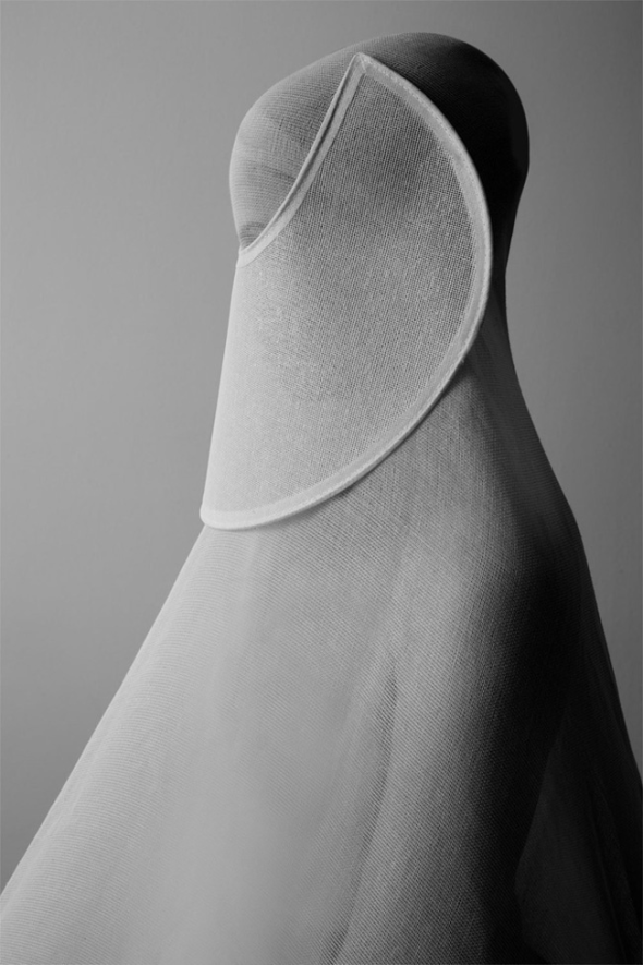 Nicholas Alan Cope and Dustin Edward Arnold 1