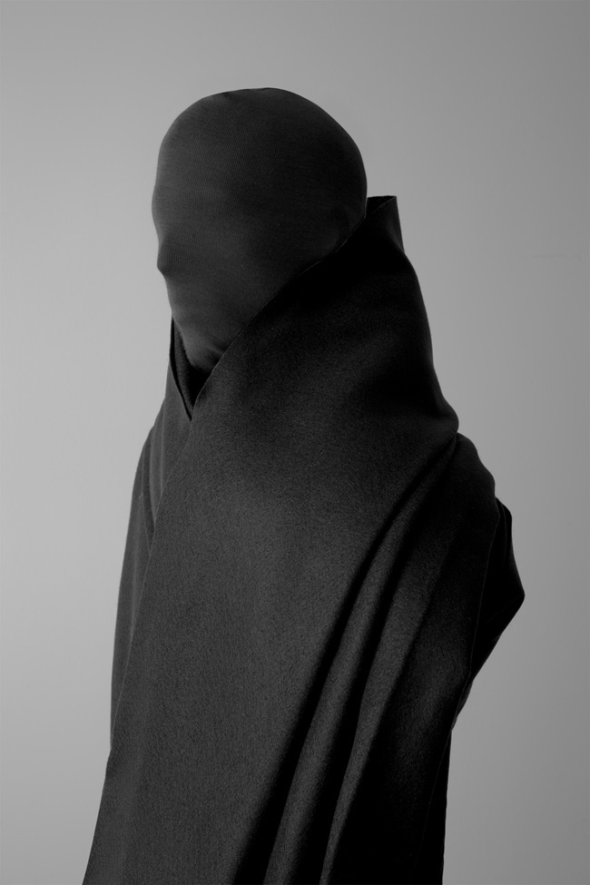 Nicholas Alan Cope and Dustin Edward Arnold 2
