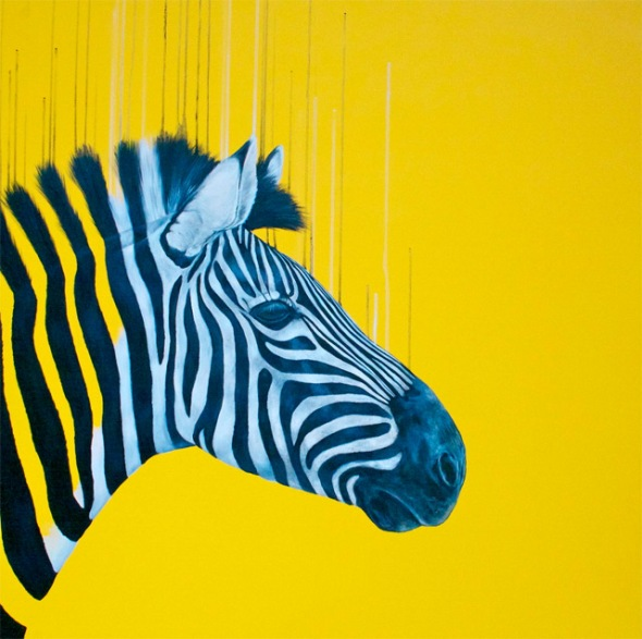 Louise McNaught 2