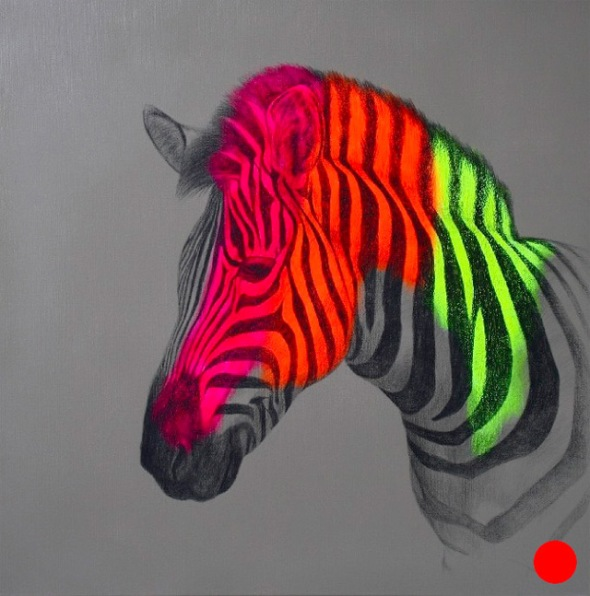 Louise McNaught 5
