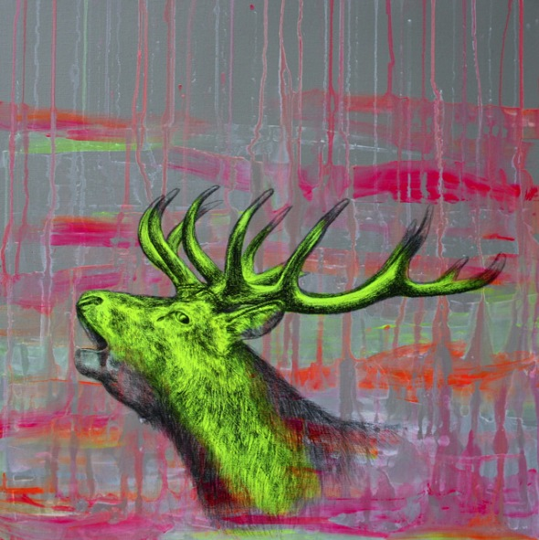 Louise McNaught 7