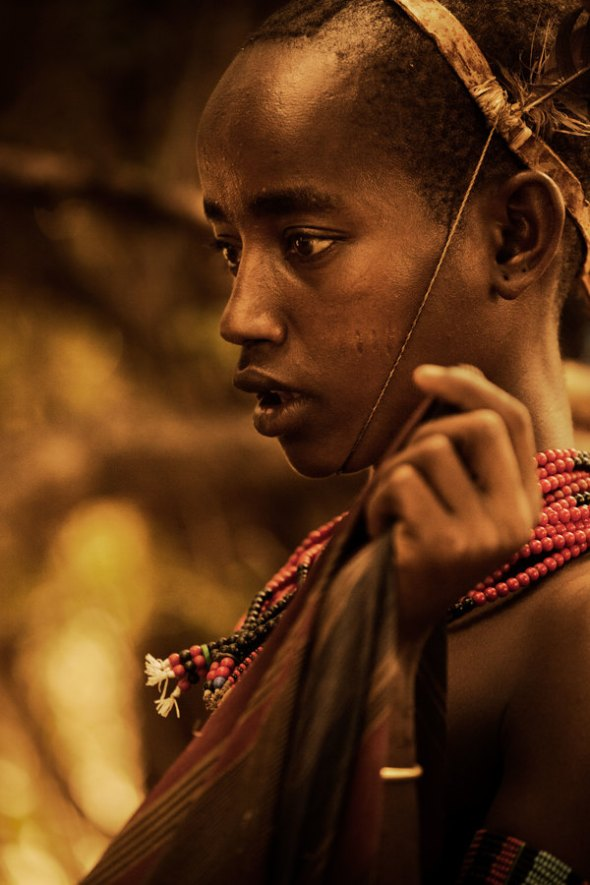 Diego Arroyo - Ethiopia 4